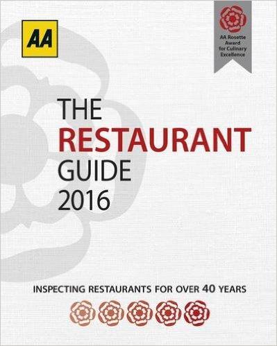 AA Guide 2016