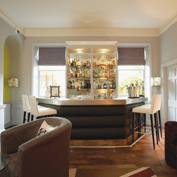 olive-tree-queensberry-hotel