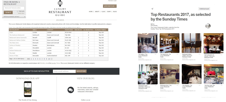 blog-screenshots