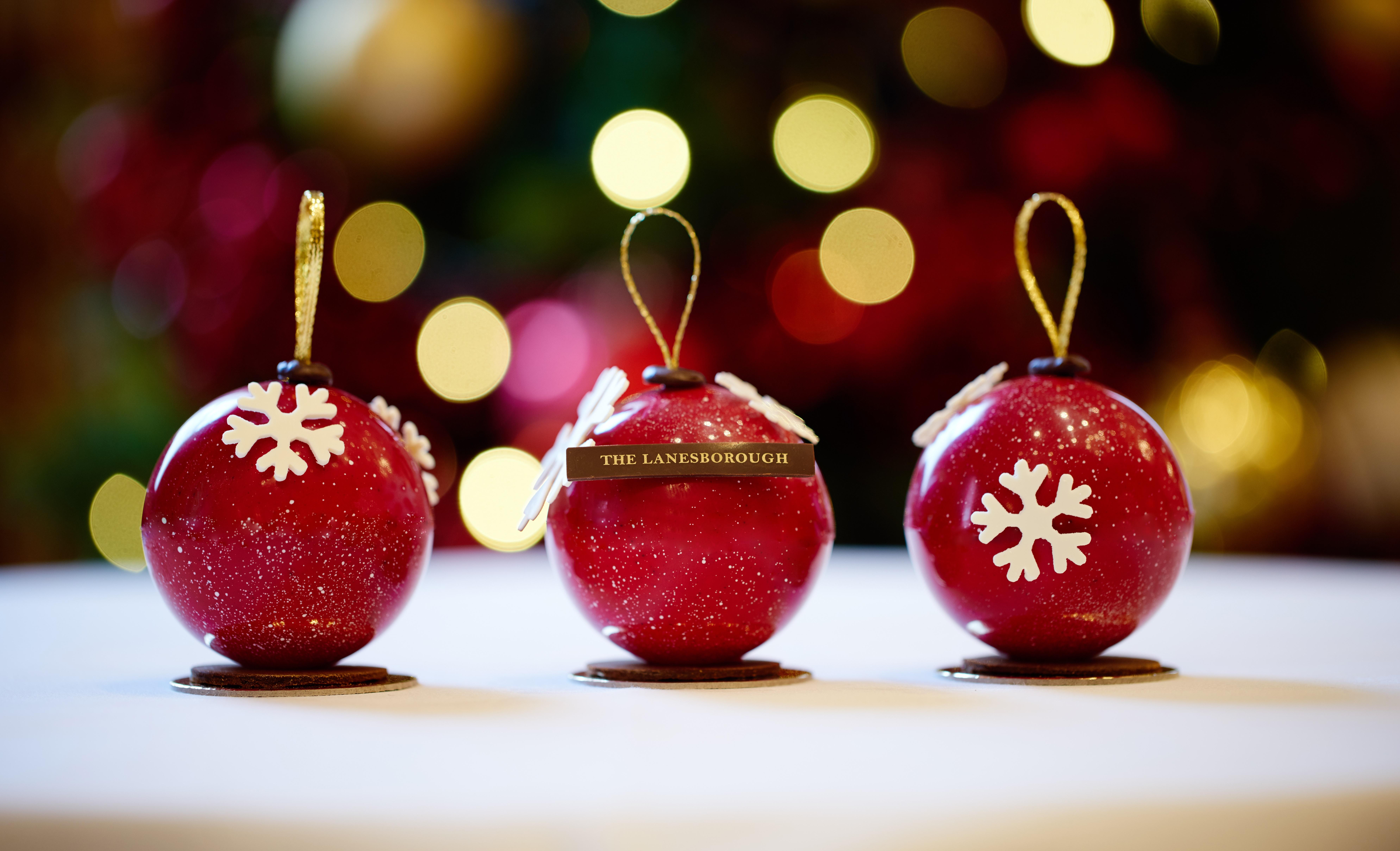 The-Lanesborough-Christmas-Luxury-Restaurant-Guide-3
