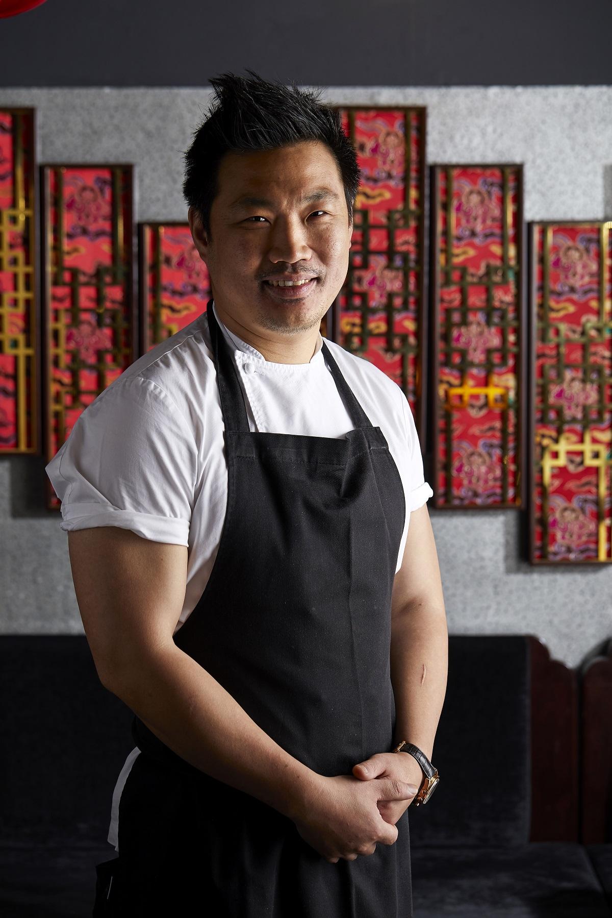 Andrew Wong Portraits 002