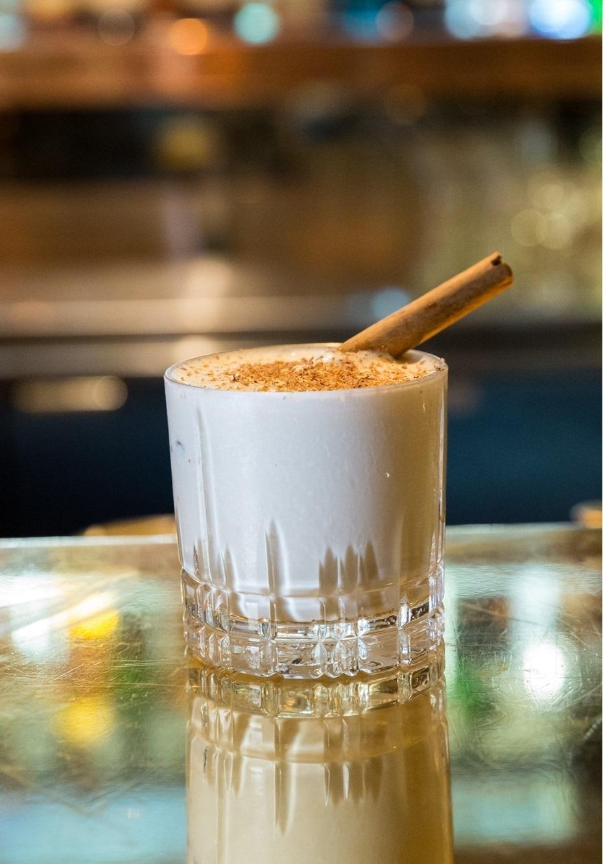 Hari cocktail-mincompressed
