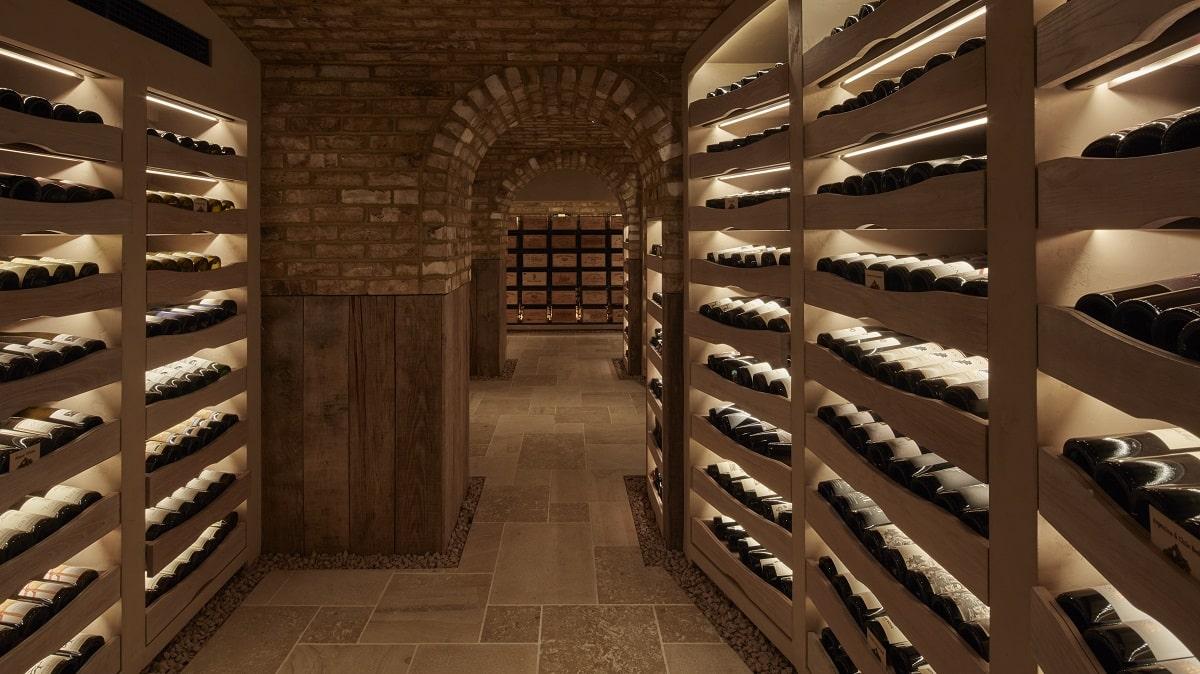HIDE Wine Cellar-min
