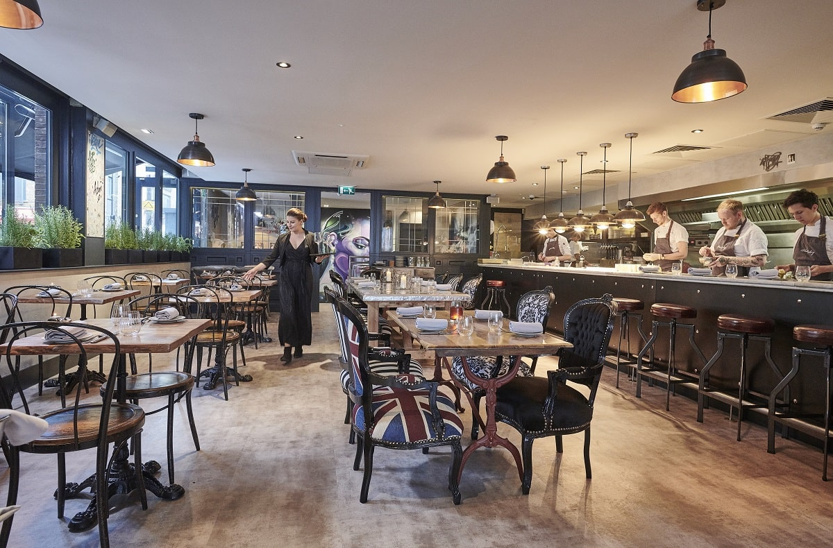 The Frog Hoxton July 2018- 149-min