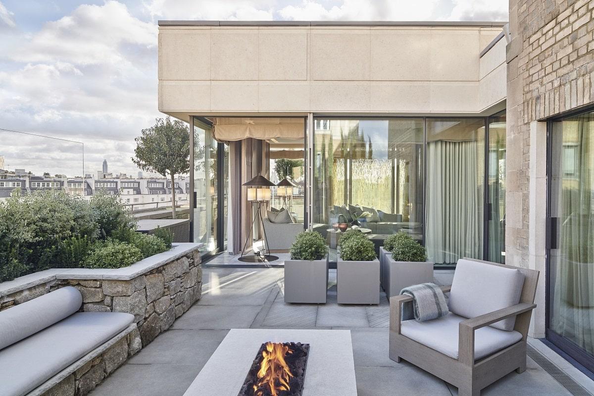 grand pavilion penthouse - the berkeley-min