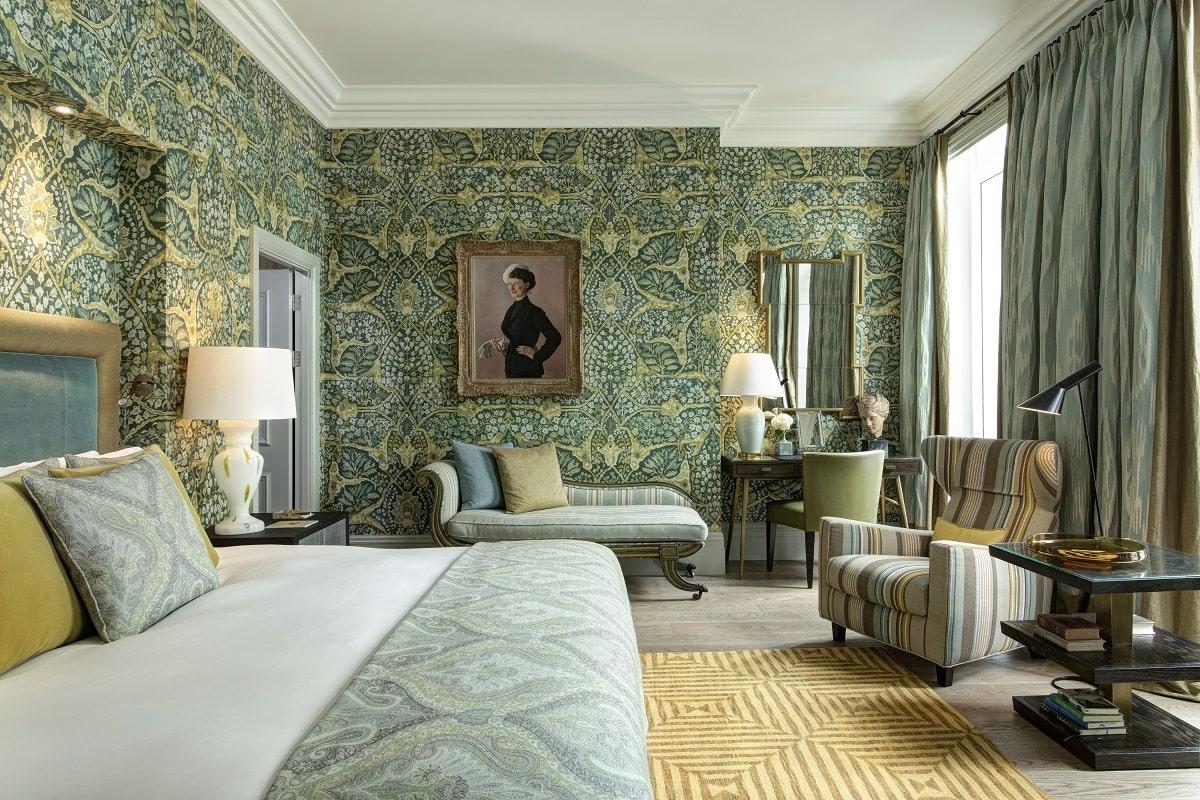 rfh brown's hotel - kipling suite 5960 jul 17-min