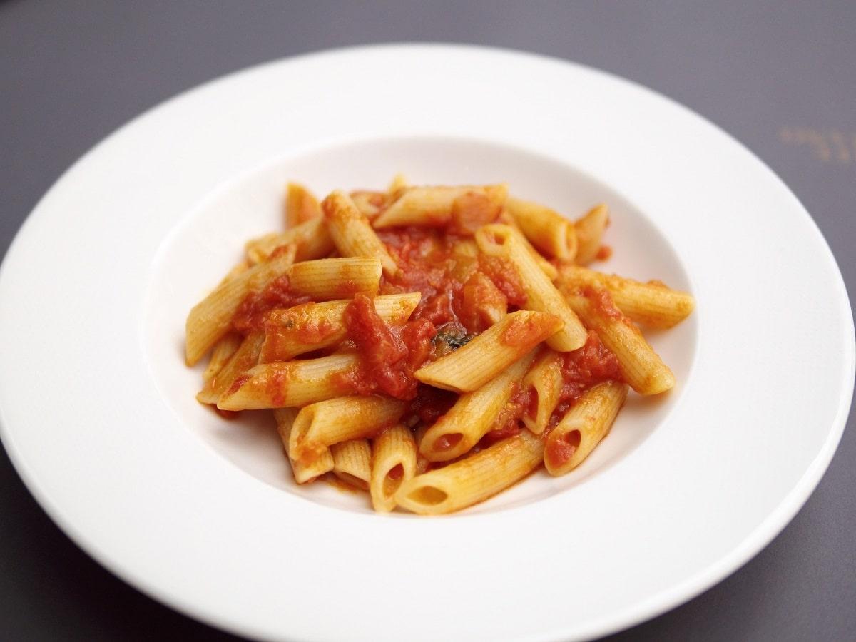 pasta-min