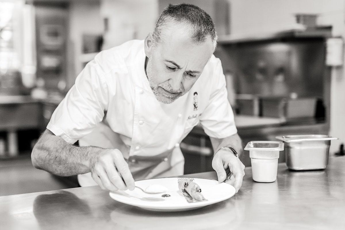 19-Paul-Judd-Food-Photography-PRINTREADY-wigmore-langham-michel-roux-min