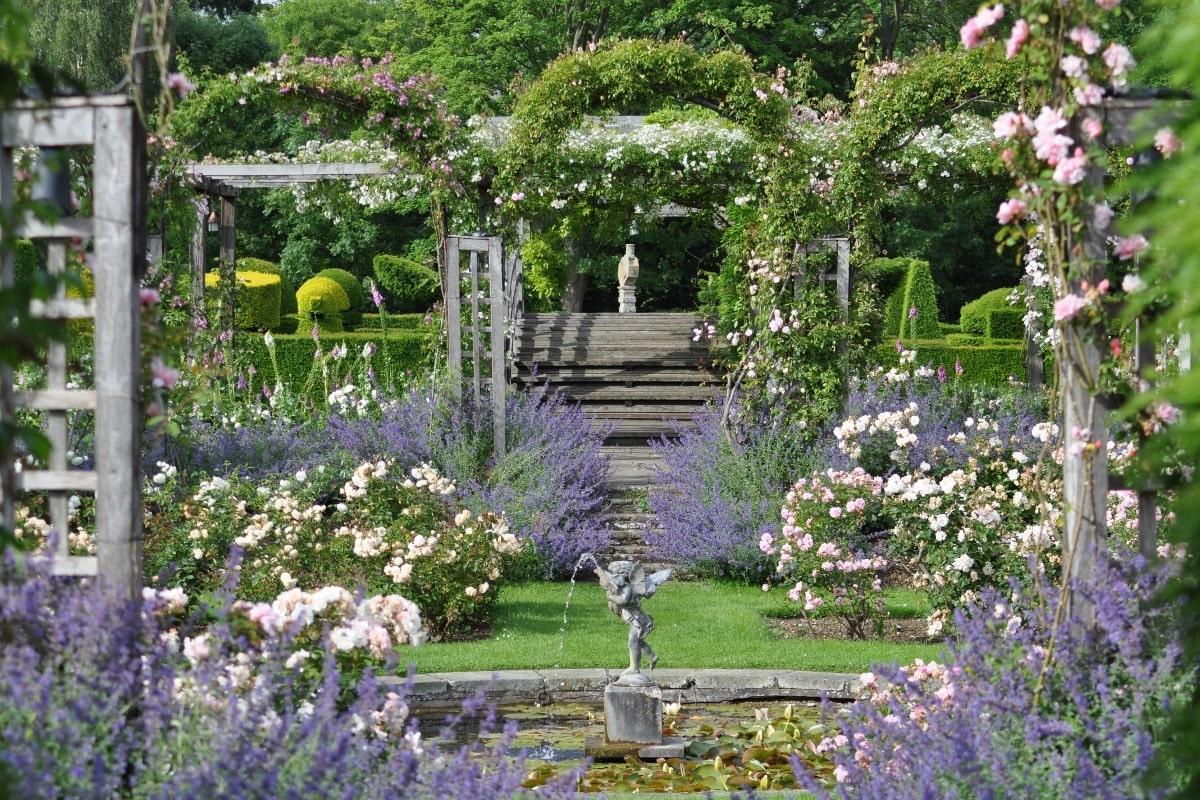 gf garden-min