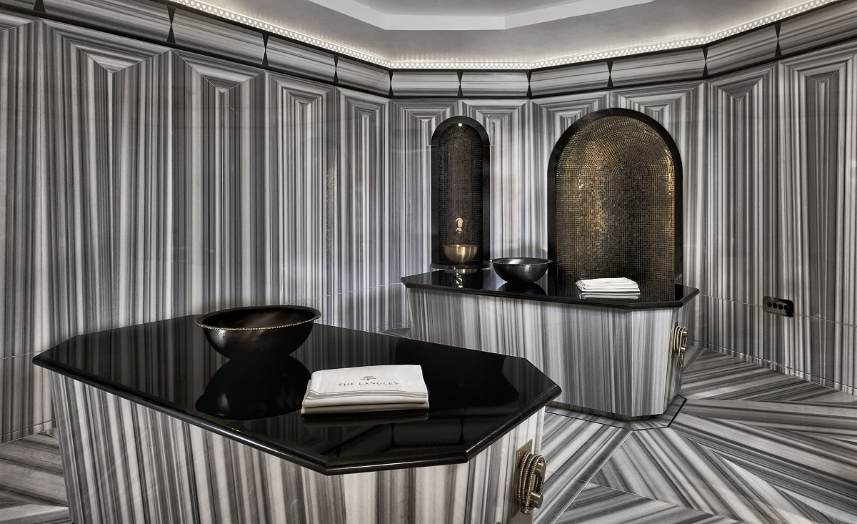 The-Langley-Spa-Double-Hammam-min