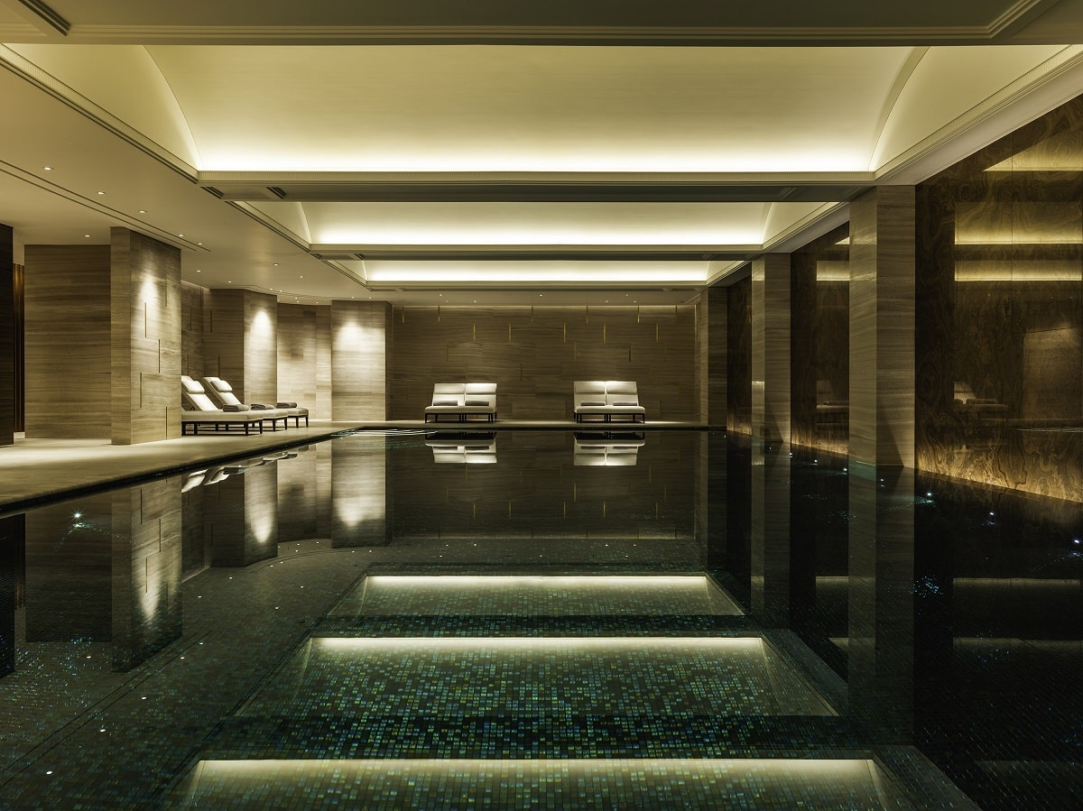 The-Langley-Spa-Indoor-Pool (1)-min