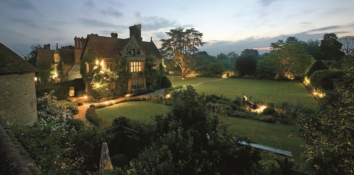 belmond le manoir for the recipe-min (2)