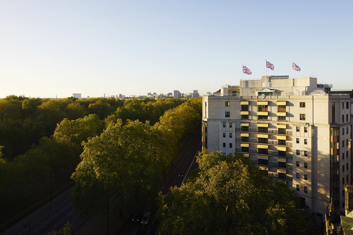 The Dorchester-Sunset exterior-highres1 (1)-min