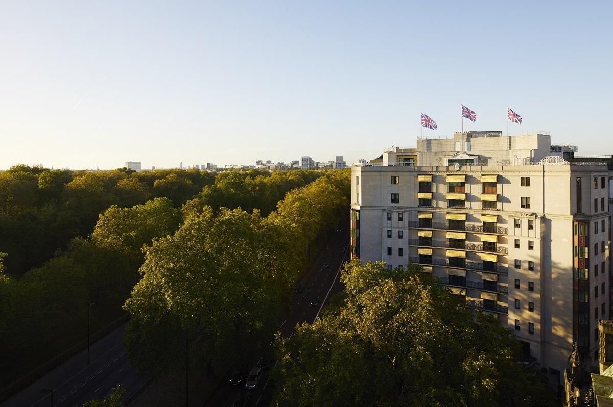 The Dorchester-Sunset exterior-highres1 (1)-min