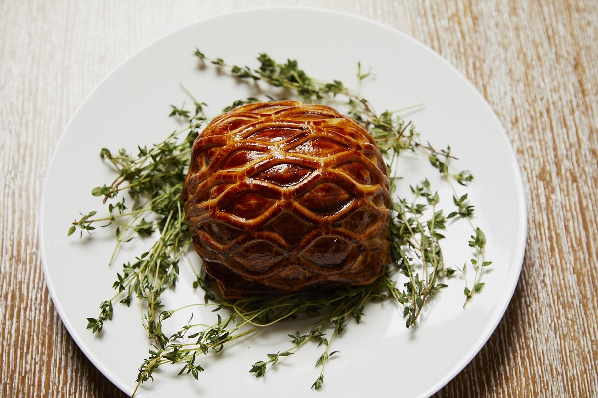 The Grill at The Dorchester-Beef wellington-highres-min