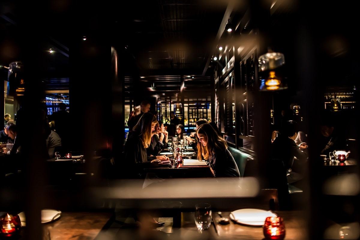 restaurant-Hakkasan group.Hakkasan Mayfair.22.10.14-230-min.jpg