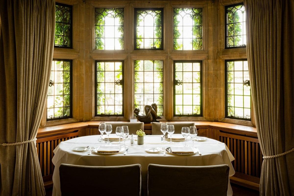 Belmond LM dining room-min