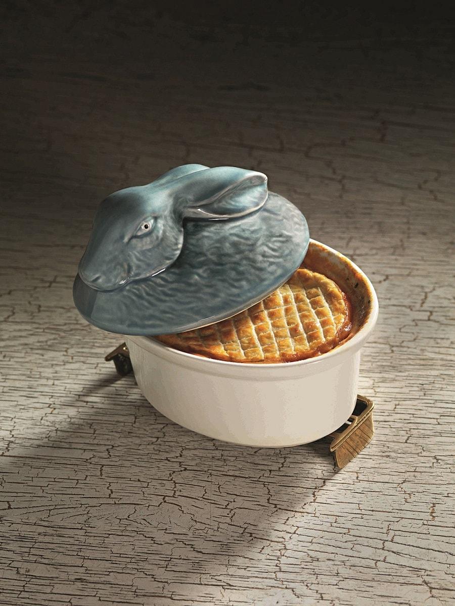 Rabbit & Prawn pie b_GILBERT SCOTT_small-min