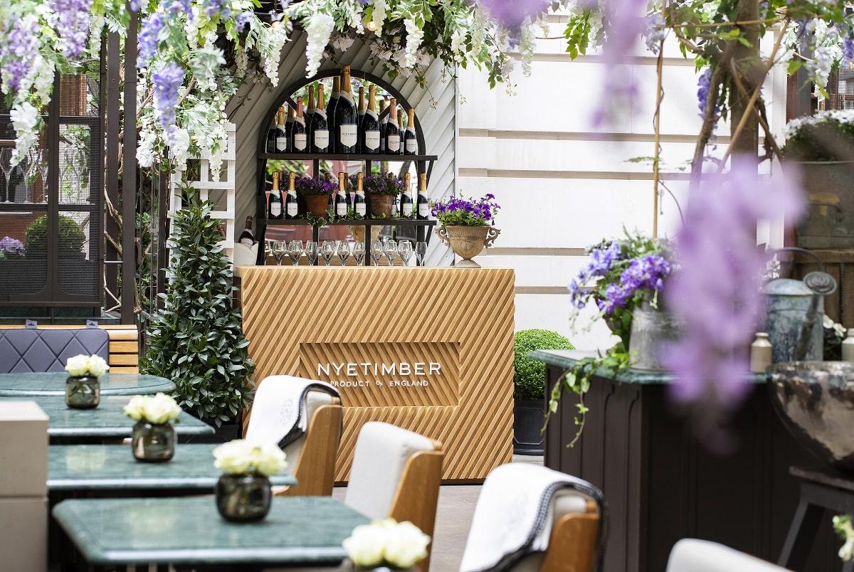 Holborn Dining Room_The Nyetimber Secret Garden_Bar_©John Carey (1)-min