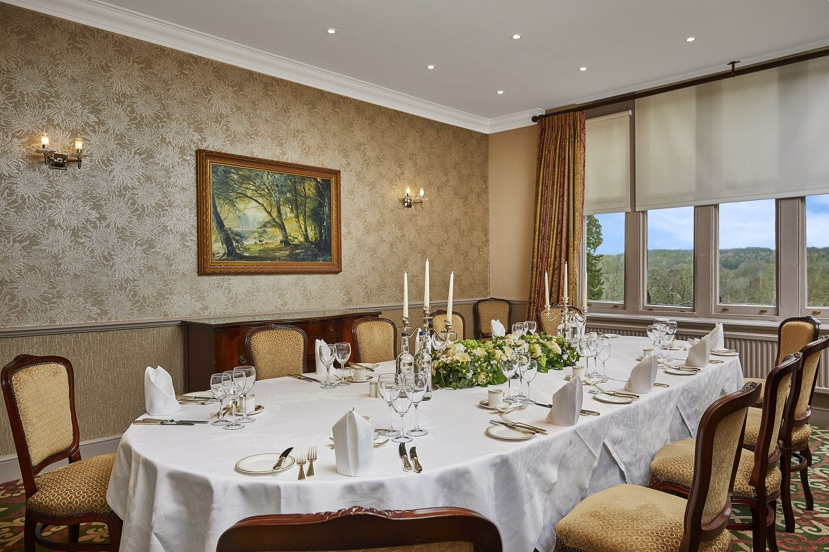 Richard De Wych- Private Dining (1)-min